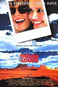 200px-thelma_and_louise_poster.jpg